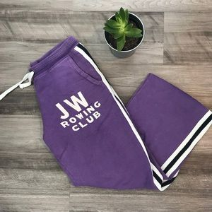 Jack Wills Sweatpants/Joggers from the UK